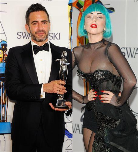 Premios CFDA de la moda