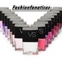 Victoria's Secret nos presenta su nueva colección de Pintauñas