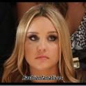 Amanda Bynes ¿enferma de esquizofrenia?
