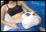 Coolsculpting, lo último para transformar tu cuerpo