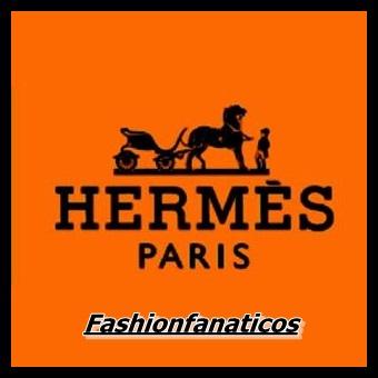 Hermès trae a Madrid la exposición «Esencia del cuero»