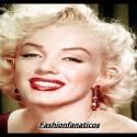 Marilyn Monroe repite como imagen de Chanel nº5
