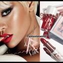 Rihanna repite para MAC