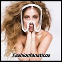 Lady Gaga se alía con H&M