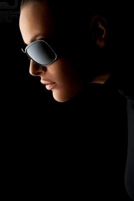 Esta Primavera/Verano 2010, protege tus ojos del sol con estilo