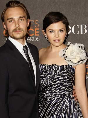 ginnifer-goodwin-semana1-2
