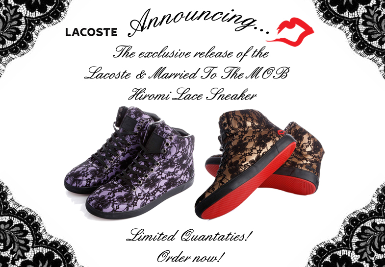 homepage-lacosteblk1
