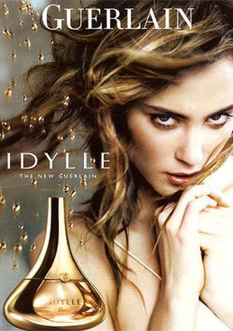 idylle-11