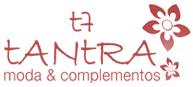 Tantra, nueva colección Otoño-Invierno 2010-2011