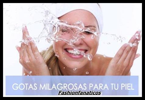 Nuevos serums faciales de Bruno Vassari
