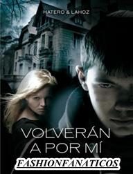 Premio la Galera Jóvenes Lectores 2011