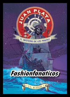 JUAN PLATA único titulo español representado por RIGHTS PEOPLE