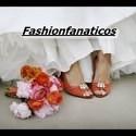 Zapatos de novia 2014