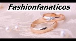 Elige la alianza perfecta para tu boda