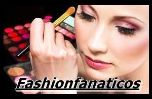 ¿Conoces lo que debes evitar en maquillaje?