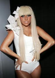 Lady Gaga ¿se casa?