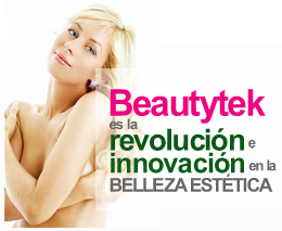 Beautytek, una buena alternativa al bisturí