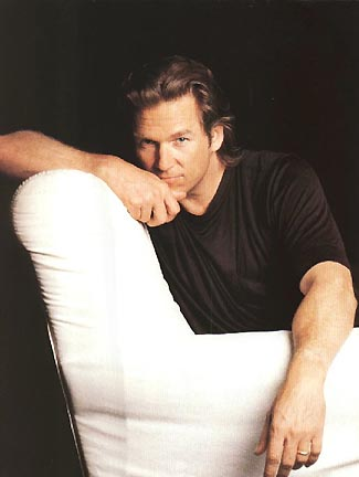 Jeff Bridges: 04-12-1949