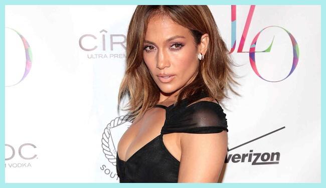 Lujorexia, la nueva enfermedad de las celebrities