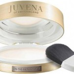 Piel radiante con On the Move Cream de Juvena
