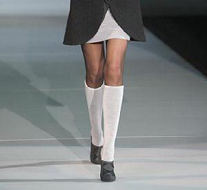 la-moda-otoao-invierno-2009-2010-en-las-medias1