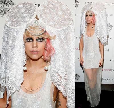 lady-gaga-peor-vestida