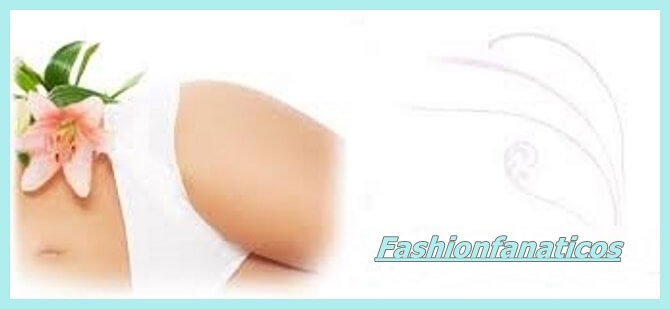 Lifting Vaginal, lo último en cirugía estética