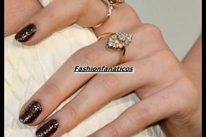 Tendencias en manicura 2014