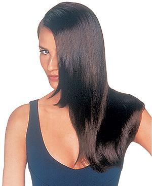 Claves para un cabello sano