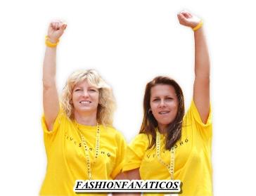 www.livestrong.com, prevenir el cáncer a la mano de todos