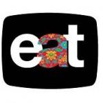 logo-eat2