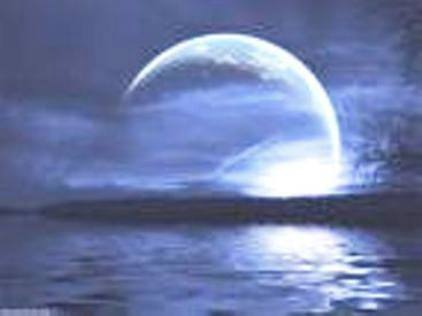 Cómprate una parcelita en la Luna o regala una estrella