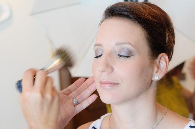 Maquillaje 2017, lo que se lleva