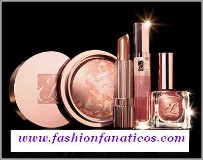 maquillaje-estee-lauder-oto1