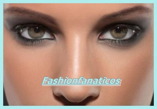 Maquillaje de ojos, sácales partido!