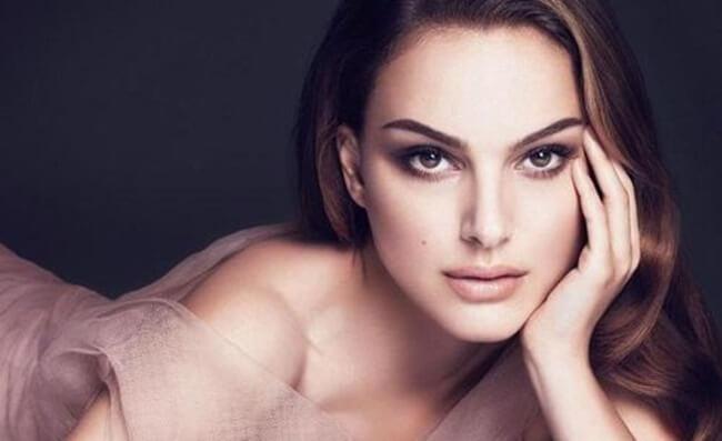 Maquillaje sexy para el día en 5 minutos