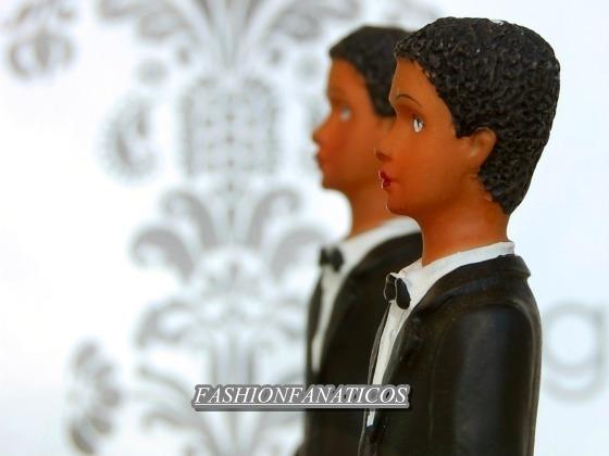 Una bodega de Mérida (Badajoz) cancela el banquete de bodas de una pareja gay