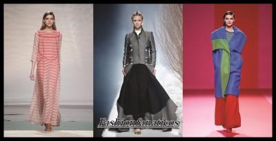 Mercedes Benz Madrid Fashion Week 2015/2016