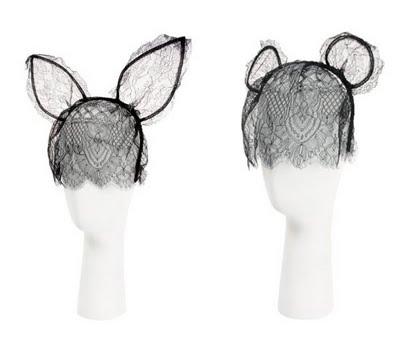 michael-maison-rabbit-ears