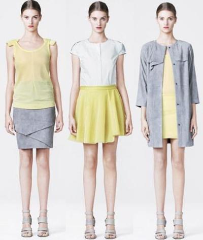 moda-femenina-tendencias-2010-5