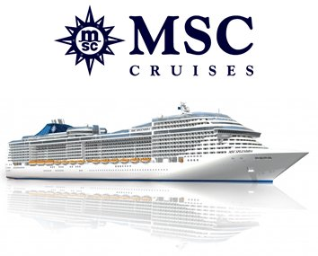 ¿Te apetece realizar un Crucero?