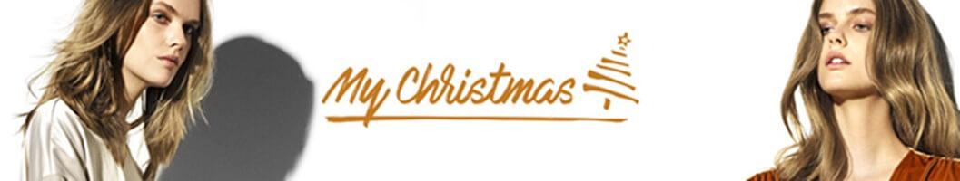 La Navidad ya llegó gracias a Spartoo
