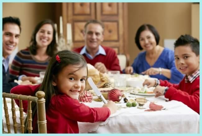 Recupera tu silueta tras los atracones navideños