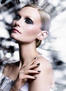 night_diamond_modelo_alta11