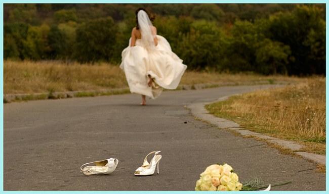 Zapatos de novia, Spartoo te trae los mejores modelos!!