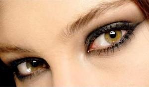 Medicina estética, novedades para el contorno de ojos
