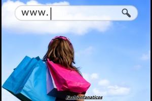 Listado de tiendas outlet online