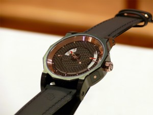 Relojes de diseño FELDO