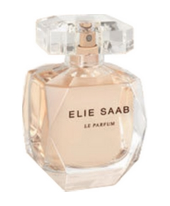 Elie Saab se lanza al mundo de los perfumes