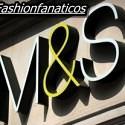 Marks & Spencer regresa a España!!